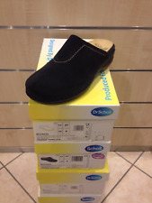 Dr Scholl ciabatte DUCHESS Removable Insole Bioprint