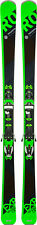 Sci All mountain ROSSIGNOL EXPERIENCE 88 HD KONECT 188 + SPX 12 DUAL  2017-2018