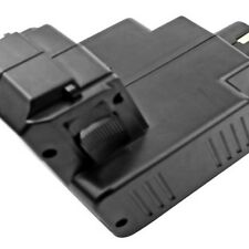 Replacement Battery For HILTI C 7/24