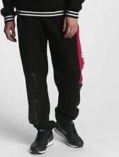 Blood In Blood Out Homme Pantalons & Shorts / Jogging Clean Blood