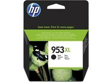 HP Genuine HP 953, HP953, Black and Colour Inkjets Variation Next Day Delivery