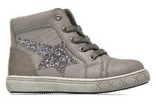 Bambino I Love Shoes Sirer Sneakers Grigio