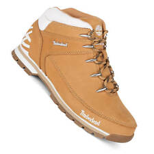 Timberland Sprint Hiker Wheat Nubuc Outdoor Botas para excursionismo HOMBRE