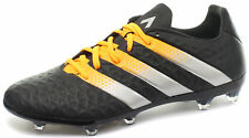 Nouveau Adidas ACE 16.2 FG/AG Chaussures foot HOMMES / Crampons de football