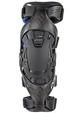 POD Carbon K8 MX Right Knee Brace