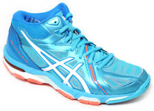 Scarpe volley donna, modello Asics Gel Volley Elite 3 MT, art. B551N 3901,
