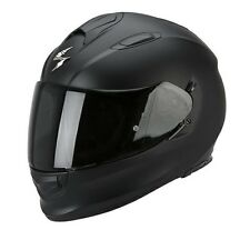 SCORPION EXO 510 ARIA CASCO INTEGRALE MOTO