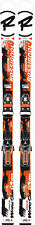 Rossignol Radical WC GS PRO JUNIOR riesenslalomski 144 cm - modello 2013
