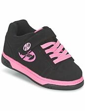 Heelys  Scarpe con rotelle DUAL UP  - nero