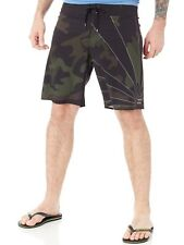 Billabong Camo Sundays X  Andy Irons - 18 Inch Boardshorts