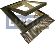 Lucernaio / Finestra da tetto - Modello Skylight - Made in Italy