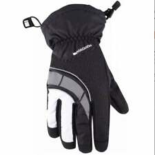 Madison Stellar Mens Cycle Cycling Bike Winter Cold Weather Gloves - Clearance!