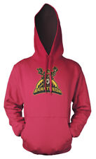 Game of Thrones House Baratheon King Stag Adult Hoodie