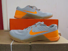 nike metcon 2 mens running trainers 819899 005 sneakers shoes CLEARANCE