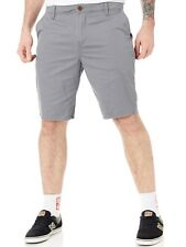 Quiksilver Quiet Shade Everyday Chino - 21 Inch Walkshorts