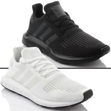 chaussures neuves adidas Swift Course J Baskets de sport unisexe original
