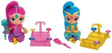 Shimmer and Shine Floating Genie *BRAND NEW* HOT SELLER FAST DELIVERY