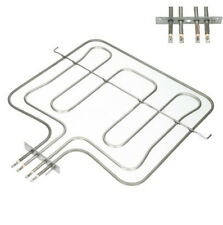 High Quality Smeg Oven & Cooker Grill Heating Element ELE9718 2700W TR4110X