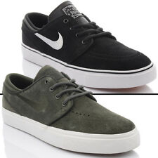 chaussures neuves Stefan Janoski (GS) FEMME JUNIOR BASKETS turnchuhe Premium