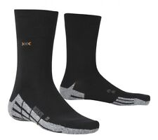 X-Socks Business Regulate CALZINO - x020397-b000
