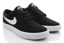 chaussures neuves Nike SB portmore II (GS) FEMMES JUNIOR BASKETS turnchuhe