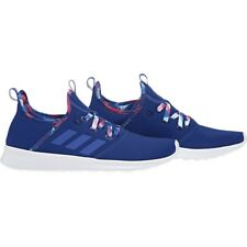 Adidas Scarpe Cloudfoam Pure donna Neo Womens Shoes Sneakers Training