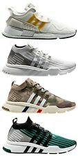 ADIDAS ORIGINALS Equipment Eqt Cushion SUPPORTO CANESTRO BASKET Bask ADV