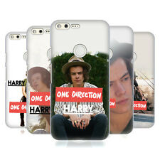 OFFICIAL ONE DIRECTION HARRY STYLES PHOTO HARD BACK CASE FOR GOOGLE PHONES