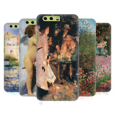 OFFICIAL MASTERS COLLECTION PAINTINGS 1 HARD BACK CASE FOR HUAWEI PHONES 1
