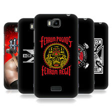 OFFICIAL WWE TRIPLE H HARD BACK CASE FOR HUAWEI PHONES 2