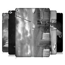 OFFICIAL THOMAS BARBEY CITIES HARD BACK CASE FOR APPLE iPAD