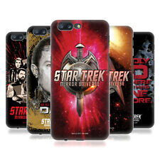OFFICIAL STAR TREK MIRROR UNIVERSE TNG HARD BACK CASE FOR ONEPLUS ASUS AMAZON
