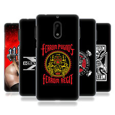 OFFICIAL WWE TRIPLE H HARD BACK CASE FOR NOKIA PHONES 1