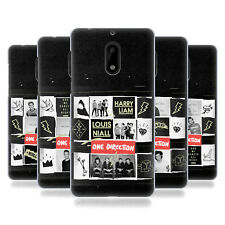 OFFICIAL ONE DIRECTION 1D MIDNIGHT MEMORIES COLLAGE CASE FOR NOKIA PHONES 1