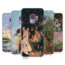 OFFICIAL MASTERS COLLECTION PAINTINGS 1 HARD BACK CASE FOR SAMSUNG PHONES 1