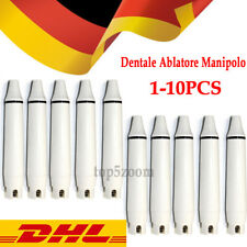 Dental Manipolo Ultrasoni Ablatore Ultrasonic Piezo Scaler Handpiece DTE Satelec