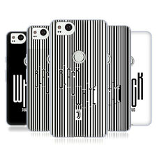 OFFICIAL JUVENTUS FOOTBALL CLUB BLACK & WHITE GEL CASE FOR AMAZON ASUS ONEPLUS