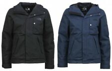 the North Face M TOUT TERRAIN III SL Veste Homme