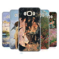 OFFICIAL MASTERS COLLECTION PAINTINGS 1 HARD BACK CASE FOR SAMSUNG PHONES 3