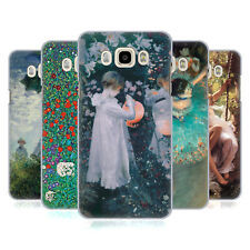 OFFICIAL MASTERS COLLECTION PAINTINGS 2 HARD BACK CASE FOR SAMSUNG PHONES 3