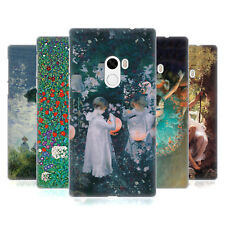 OFFICIAL MASTERS COLLECTION PAINTINGS 2 HARD BACK CASE FOR XIAOMI PHONES