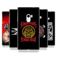 OFFICIAL WWE TRIPLE H HARD BACK CASE FOR XIAOMI PHONES