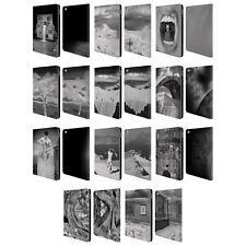 OFFICIAL THOMAS BARBEY ILLUSIONS LEATHER BOOK WALLET CASE COVER FOR APPLE iPAD