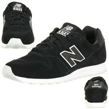 New Balance ml373tn Classic Zapatillas para hombre color negro 373