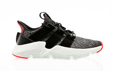 ADIDAS ORIGINALS Prophere HOMME BASKETS CHAUSSURES HOMME COURSE chaussures
