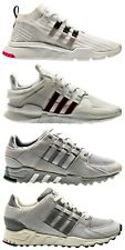 adidas Originals EQT Equipment Support RF Men Sneaker Herren Schuhe