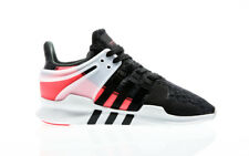 ADIDAS EQT EQUIPMENT SUPPORT RF ADV UOMO SNEAKER UOMO SCARPE