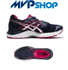 Scarpe running Asics Gel Pulse 9 donna T7D8N-4993