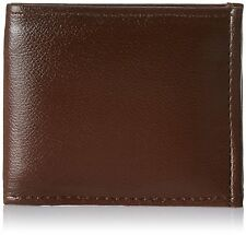 Synthetic Leather Wallet at lowest Price for men