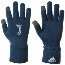 adidas - Juventus guanti JUVE GLOVES touch screen prodotto uff 2017/2018 br7004